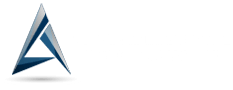 Chronic Pain Vacaville CA Absolute Integrative Physical Medicine