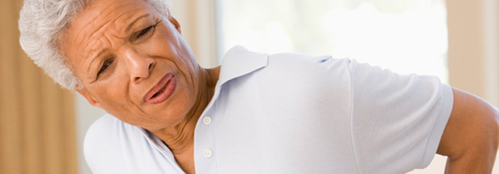 Chiropractic Vacaville CA Can The Cold Weather Worsen Your Sciatica