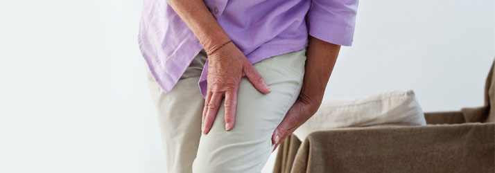 Chiropractic Vacaville CA Little Known Facts About Sciatica