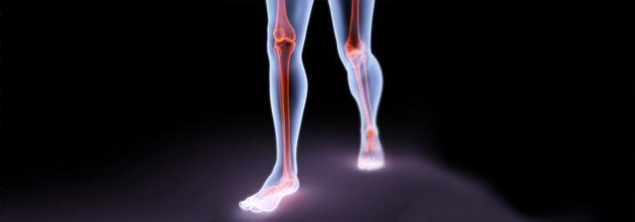 Chiropractic Vacaville CA Knee Pain & Injuries