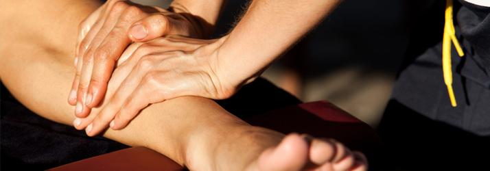 Chiropractic Vacaville CA Leg Pain Diagnosis