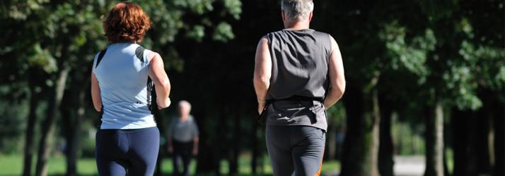 Chiropractic Vacaville CA How to Regain Energy When You Have Rheumatoid Arthritis
