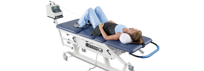 Chiropractic Vacaville CA Is Spinal Decompression Painful