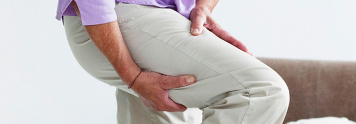 Chiropractic Vacaville CA Quick Facts About Sciatica