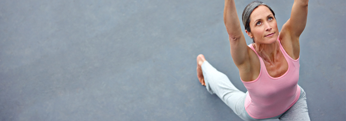 Chiropractic Vacaville Evidence That Exercise Can Prevent Low Back Pain