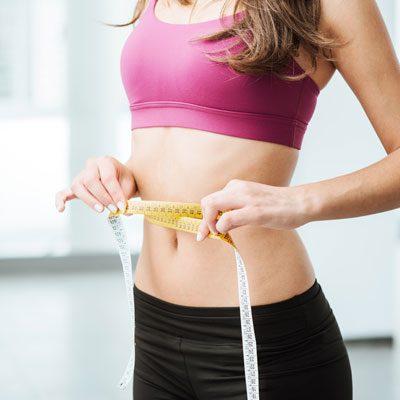 Weight Loss Vacaville CA Fat Burning